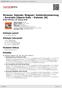Digitální booklet (A4) Strauss: Salome; Wagner: Gotterdammerung – Excerpts [Opera Gala – Volume 18]
