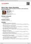 Digitální booklet (A4) Music Man: Adam Plachetka