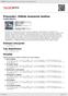 Digitální booklet (A4) Preussler: Odbila dvanáctá hodina
