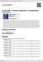 Digitální booklet (A4) Lovecraft: V horách šílenství / J.Vondráček