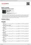 Digitální booklet (A4) Perly sviním
