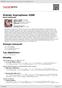 Digitální booklet (A4) Hvězdy Supraphonu 2000