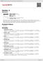 Digitální booklet (A4) Hantec 3