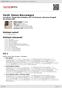 Digitální booklet (A4) Verdi: Simon Boccanegra