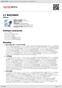 Digitální booklet (A4) 11 RAZONES