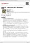 Digitální booklet (A4) News Of The World [2011 Remaster]