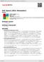 Digitální booklet (A4) Hot Space [2011 Remaster]