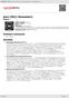 Digitální booklet (A4) Jazz [2011 Remaster]