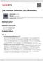 Digitální booklet (A4) The Platinum Collection [2011 Remaster]