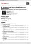 Digitální booklet (A4) R. Strauss: Also Sprach Zarathustra/Ein Heldenleben