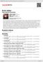 Digitální booklet (A4) Erich Adler