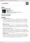 Digitální booklet (A4) Privé