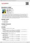 Digitální booklet (A4) Houslový recitál