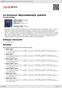 Digitální booklet (A4) Le Guinová: Nejvzdálenější pobřeží
