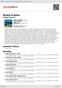 Digitální booklet (A4) Blízká krajina