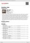 Digitální booklet (A4) Gazdina roba