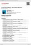 Digitální booklet (A4) Joaquín Rodrigo: Essential Works