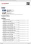 Digitální booklet (A4) Žalmy