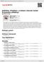Digitální booklet (A4) Jedlička: Přípitek s vrahem (slavné české kriminální příběhy)