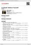 Digitální booklet (A4) To Myself -Believe Yourself-