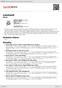 Digitální booklet (A4) LetsGetIt