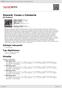 Digitální booklet (A4) Howard: Conan z Cimmerie