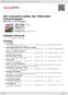 Digitální booklet (A4) Die schonsten Jodler der Zillertaler Schurzenjager