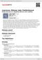 Digitální booklet (A4) Lawrence: Milenec lady Chatterleyové