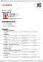 Digitální booklet (A4) Srčna dama