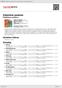 Digitální booklet (A4) Zdánlivě podzim