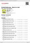 Digitální booklet (A4) Kinderliederzug - Beat im Lied