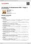 Digitální booklet (A4) 16 beliebte TV-Kinderserien-Hits - Folge 2