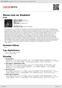 Digitální booklet (A4) Mona Lisa ze Stodolní