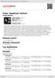 Digitální booklet (A4) Fuks: Spalovač mrtvol