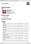 Digitální booklet (A4) FOKUS-POKUS