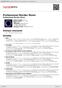 Digitální booklet (A4) Professional Murder Music