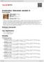Digitální booklet (A4) Vondruška: Sběratelé ostatků II.