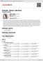 Digitální booklet (A4) Svěrák: Skoro všechno