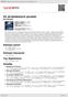 Digitální booklet (A4) 25 strašidelných pověstí