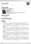 Digitální booklet (A4) Tone Poem