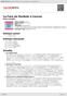 Digitální booklet (A4) La Face de Pendule a Coucou