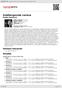 Digitální booklet (A4) Goldbergovské variace
