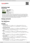 Digitální booklet (A4) Záchytný bod