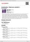 Digitální booklet (A4) Vondruška: Vládcové ostatků I.