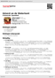 Digitální booklet (A4) Advent an de Waterkant