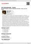 Digitální booklet (A4) Jiří Zahradníček - tenor