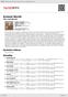 Digitální booklet (A4) Animal World