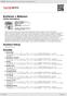 Digitální booklet (A4) Kuřárna v Blázinci