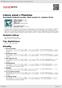 Digitální booklet (A4) Lidové písně z Plzeňska