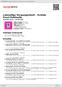 Digitální booklet (A4) Lebendige Vergangenheit - Armida Parsi-Pettinella